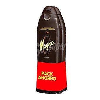 Magno Pack gel classic Pack 2x550 ml
