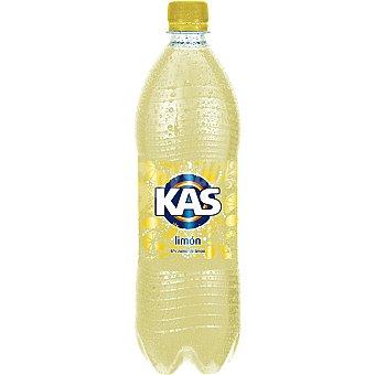 Kas Limón Botella 1 l
