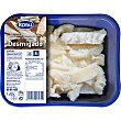 Bacalao salado desmigado bandeja 250 g bandeja 250 g Pescados Royal