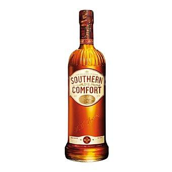 Southern Whisky 1 l