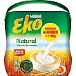 Cereales solubles 2 unidades de 150 g Eko Nestlé