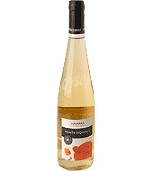 Monte Esquinza Vino blanco Navarra Monte Esquinza 75 cl.