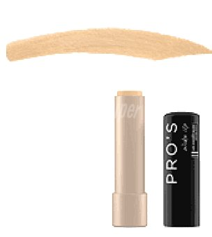 Pro's Les Cosmétiques Stick corrector rostro 002 Wake up 1 ud