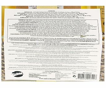 Maybelline New York Lápiz de labios mate cremoso nº 150 1 unidad