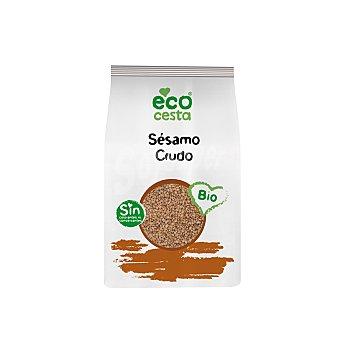 Ecocesta Sesamo crudo bio 250 g