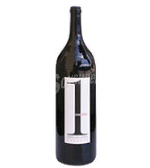 1 One Vino tinto reserva D.O. Ribera del Duero 1,5 l