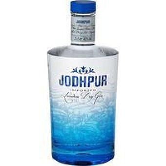 JODHUR Ginebra London Dry Botella 70 cl