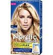 Aclarante L1 blonde 1 unidad Nordic