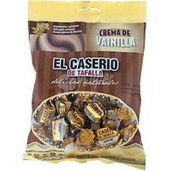El Caserío Caramelos de vainilla 130 g