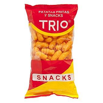 Trio Aperitivo de maíz sabor queso 110 g