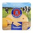 queso maasdam en lonchas envase 150 g Castillo de Holanda
