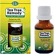 Tea Tree Oil aceite esencial del arbol del te Dosificador 25 ml ESI