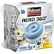 Aero 360º deshumidificador 1 recambio  Rubson