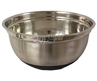 Auchan Bowl de 26 centímetros de diámetro 1 Unidad