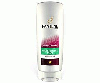 Pantene Pro-v Acondicionador Color y Suave 250ml