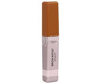L'Oréal Perfilador de cejas nº002 1 unidad