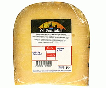 Millan Vicente Queso Amsterdam Old 250g
