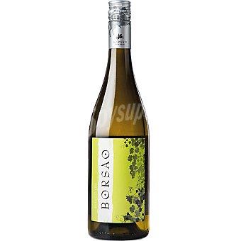 BORSAO Selección Vino blanco D.O. Campo Borja botella 75 cl Botella 75 cl