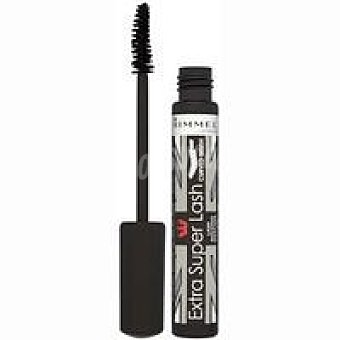 Rimmel London Masca.super lash 101