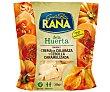 Giovanni Rana de Calabaza y Cebolla Caramelizada 250 gr Rana