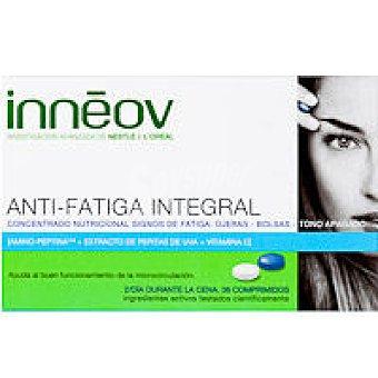 Inneov Anti-fatiga integral Caja 36 unid