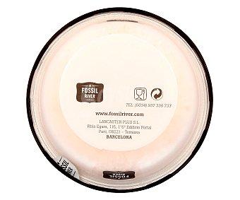 FOSSIL RIVER Sal rosa del Himalaya 150 gramos