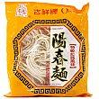 Fideos chinos yung-chu bolsa 370 g ORIENTAL
