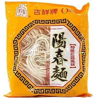 ORIENTAL Fideos chinos yung-chu bolsa 370 g