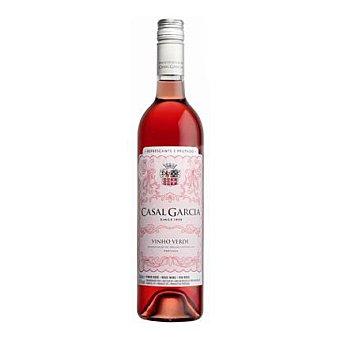 Casal García Vinho verde rosado 75 cl