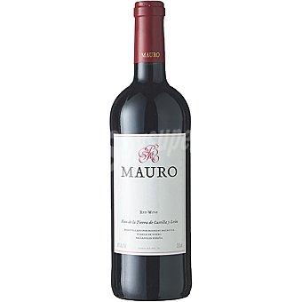 Mauro Vino tinto cosecha 2010 de la Tierra de Castilla y León magnum 1,5 l