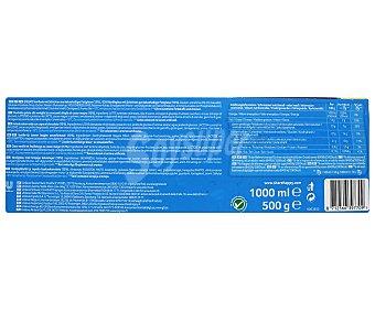 FRIGO Viennetta tarta laminada de vainilla formato XXL  estuche 1000 ml