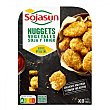 Nuggets de soja 160 G 160 g Sojasun