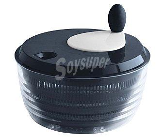 QUID Centrifugadora de ensalada de 25 centímetros de diámetro modelo Prepara 1 unidad