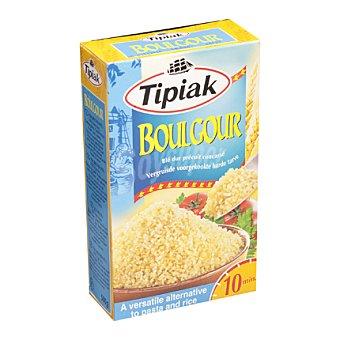 Tipiak Boulgour 500 g