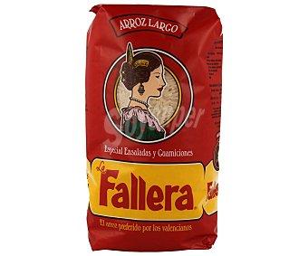 La Fallera Arroz de grano largo 1 kg