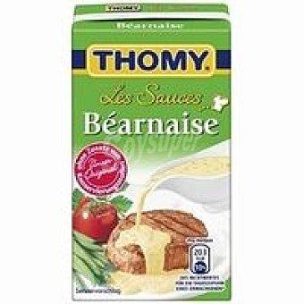 Thomy Salsa Bearnesa Brik 250 ml