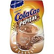 ColaCao con pepitas de chocolate Bote 675 g Cola Cao