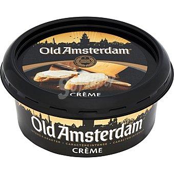 Old Amsterdam Queso en crema envase 125 g