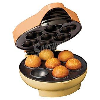 NOSTALGIA JFD100KIT Máquina para hacer Cake Pop 1 unidad