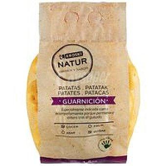 Eroski Natur Patata nueva para guarnición Eroski Malla 1,5 kg