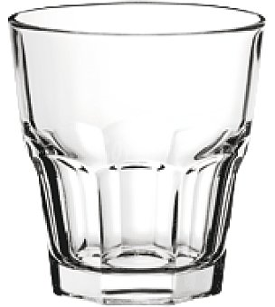 Carrefour Home Vaso casablanca agua 27CL