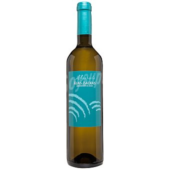 Algarada Vino D.O. Rías Baixas blanco 75 cl