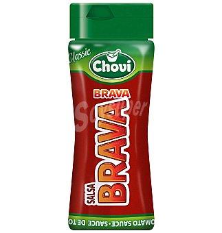 Chovi Salsa brava 265 g