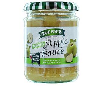 DUERR´S Salsa de manzana 280 gramos