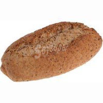 PAN MONDA Pan de soja 220 g