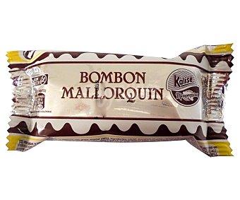 Kalise Bombón mallorquin (helado con sabor a nata) 90 ml