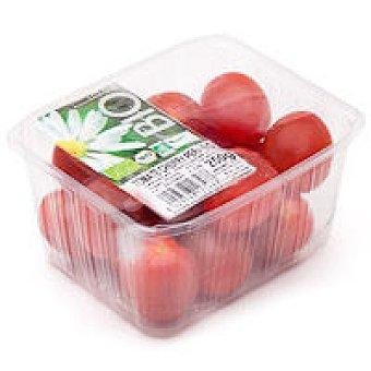 Tomate Cherry ecológico 200 g