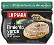 La Piara paté pimienta ver 100 gr La Piara