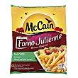 Forno Julienne patatas corte fino  bolsa 600 g Mc Cain