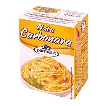 Parmalat Salsa nata carbonara 200 ml